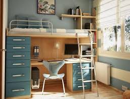 kids rooms small boys bedroom ideas extraordinary with teenage boy39s room ideas on pinterest boy bedroom ideas teenage guys small