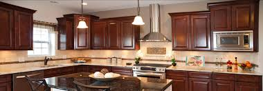crown moulding for kitchen cabinets