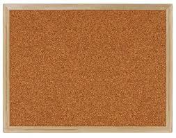 Купить Доска пробковая <b>BRAUBERG</b> 236859 (45х60 см ...