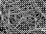 WO2016175608A1 - Polymer <b>nonwoven</b> nanoweb having ionic ...