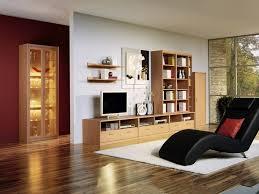 Living Room Cabinets Designs Living Room Cupboard Designs Design Of Cupboards For Living Rooms
