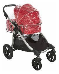 <b>Дождевики на коляску Baby</b> Jogger - купить дождевик на коляску ...