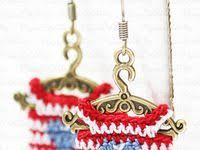 Jewelry: лучшие изображения (33) | Изумрудные ногти, Кольцо ...