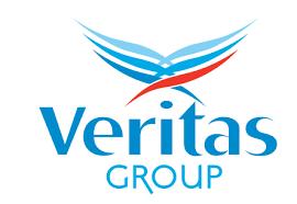 <b>Vienna</b> Pops | Rotary Club of Perth