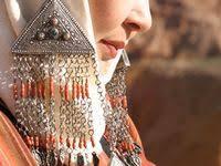 kyrgizstan girls: лучшие изображения (12) | Этнический костюм ...