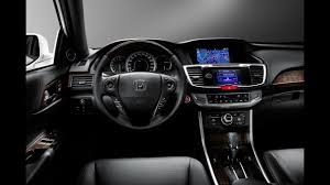 2014, 15, Honda Accord, <b>Dashboard replacement Instrument Panel</b> ...