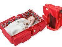 205 Best Organizing Baby images | Baby organization, New baby ...