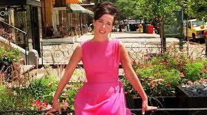 Kate Spade: <b>Fashion designer</b> found dead in <b>New</b> York home - BBC ...