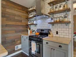 Hardwood Or Tile In Kitchen Rustic Kitchen Ideas Design Accessories Pictures Zillow
