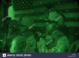 corporal martin eadie right assault team leader bravo company corporal martin eadie right assault team leader bravo company 1st battalion 7th marine regiment and a native of fort worth texas waits anxiously