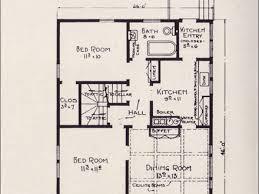 Modern California Style Houses California Style Homes House Plans    California Bungalow House Plans Small Bungalow House Plans