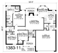Floor plans   basement   Estate  buildings information portalfloor plans   basement