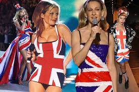 Image result for union jack photos