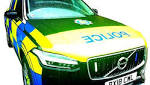 A66 reopen after serious crash near Workington