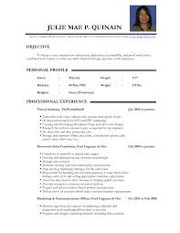 sample resume of virtual assistant sample customer service resume sample resume of virtual assistant sample care assistant cv resume the pd cafe virtual assistant resume