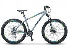 """Купить <b>велосипед Adrenalin D</b> 27.5"""" V010 (2019): отзывы и цены"""