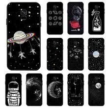 case <b>black silicone</b> on a8 2018 samsung — купите case <b>black</b> ...