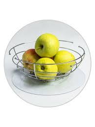 <b>Vivacase Подставка</b> под чашку набор 5 шт, ПВХ, круг, <b>гибкое</b> ...