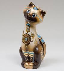 Купить год кролика (кота) в интернет-магазине HomeFashions.ru