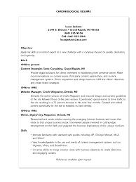 curriculum vitae sample computer skills resume example computer computer technician resume example entry level computer technician computer technician skills resume it professional resume examples