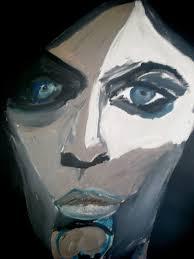 La Casa de la Juventud acoge desde 11 hasta el 25 de enero una exposición que recorre la obra pictórica de Manuel Cano Khano a través más de una decena de ... - _exposicionmanuelcano_07311fae