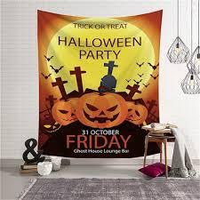 Bloody <b>Horror GIANT</b> MORGUE WALL GORE DECOR <b>Halloween</b> ...