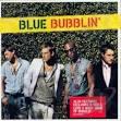 Bubblin' [2 Track]