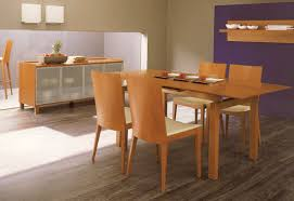 latest dining tables: colorful cbcdcd chalet dining table furniture luxurious glass dining table chair
