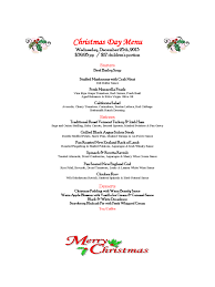 christmas menu template 17 templates in pdf word excel christmas menu template 17 templates in pdf word excel