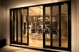 patio sliding glass doors  great double sliding patio doors sliding patio doors adding beauty to your home amp garden home