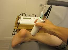 Bildresultat för medicinsk laser