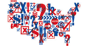 Image result for election day