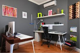 creative ideas home office furniture inspiring exemplary small home office furniture ideas photo of awesome basic innovative furniture small