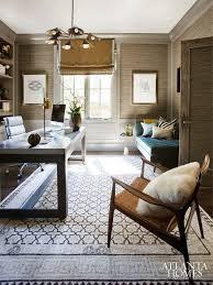 interior decorator atlanta home office. house of turquoise brian watford interiors interior decorator atlanta home office