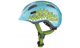 <b>Велошлем ABUS Smiley</b> 2.0