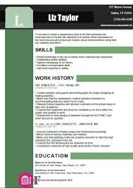 artist resume template aܠ  resume templates artist resume template