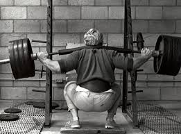 the squat a comprehensive guide leg day example factorytwofour the squat a comprehensive guide leg day example