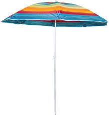 <b>Пляжный зонт Ecos</b> SDBU 001 A (высота180 см) купить в ...