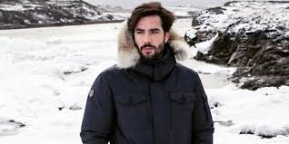 The <b>best men's</b> parka you can buy for <b>winter</b> - Business Insider