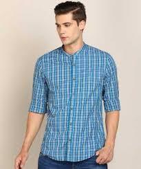<b>Casual Shirts</b> (कैजुअल शर्ट) - Buy <b>Casual shirts</b> for <b>men</b> ...