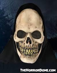 <b>Halloween Masks</b> - <b>Scary</b> Professional <b>Horror</b> Masks
