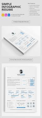 well designed resume examples for your inspiration zet one well 15 creative infographic resume templates well designed resume templates word well designed resume templates well designed