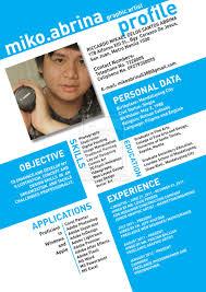 resume designer co resume designer