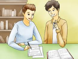 students get paid for good grades persuasive essay should students get paid for good grades persuasive essay