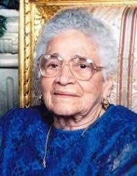 Elena Rangel Obituary. Funeral Etiquette - ea4dd479-1a3b-4cc2-9665-75a8c72089d1