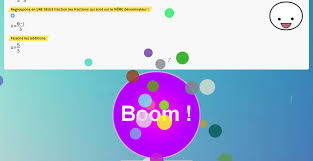 boom math step by step solver apk android boom math step by step solver 1 0 2 screenshot 11