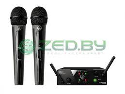 <b>Радиосистемы</b> купить в Минске, цена в интернет-магазине Zed.by