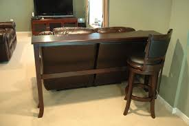 home bars and bar carts custommade com table pinterest diy home decor cheap home cheap home bar furniture