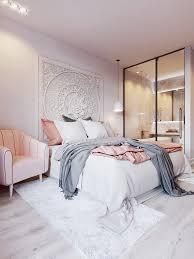 Small Grey Bedroom Bedroom Ideas 77 Modern Design Ideas For Your Bedroom Bedhead