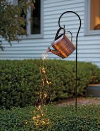 <b>Outdoor Lighting</b>